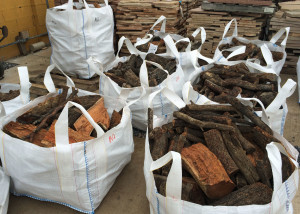 Firewood-Super-Sacks