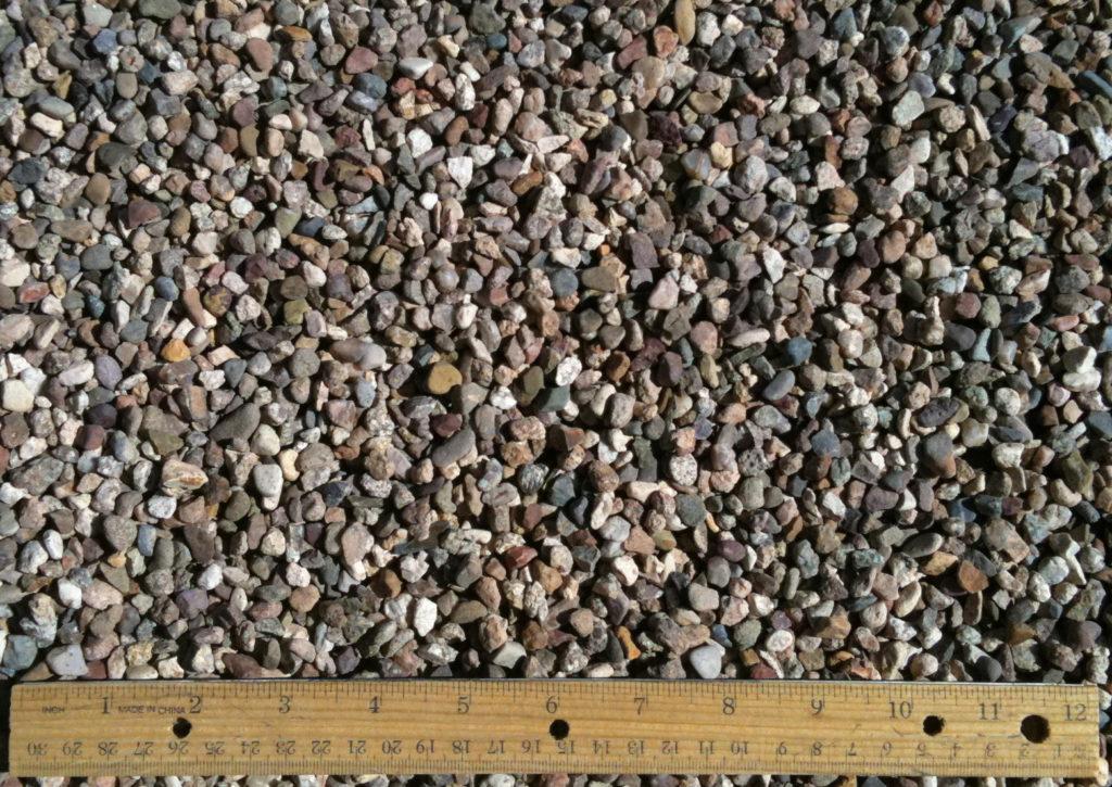 Acme sand amp gravel semi load 520 296 6231 acme sand amp gravel