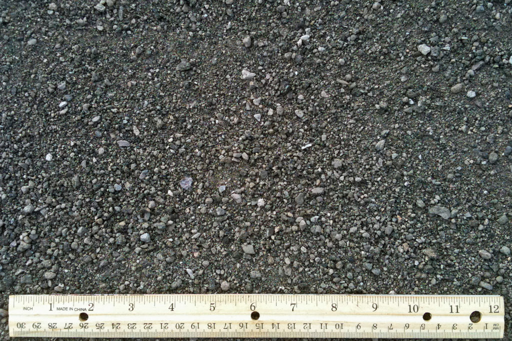 Recycled Asphalt Driveway: Pros Cons - Braen Stone