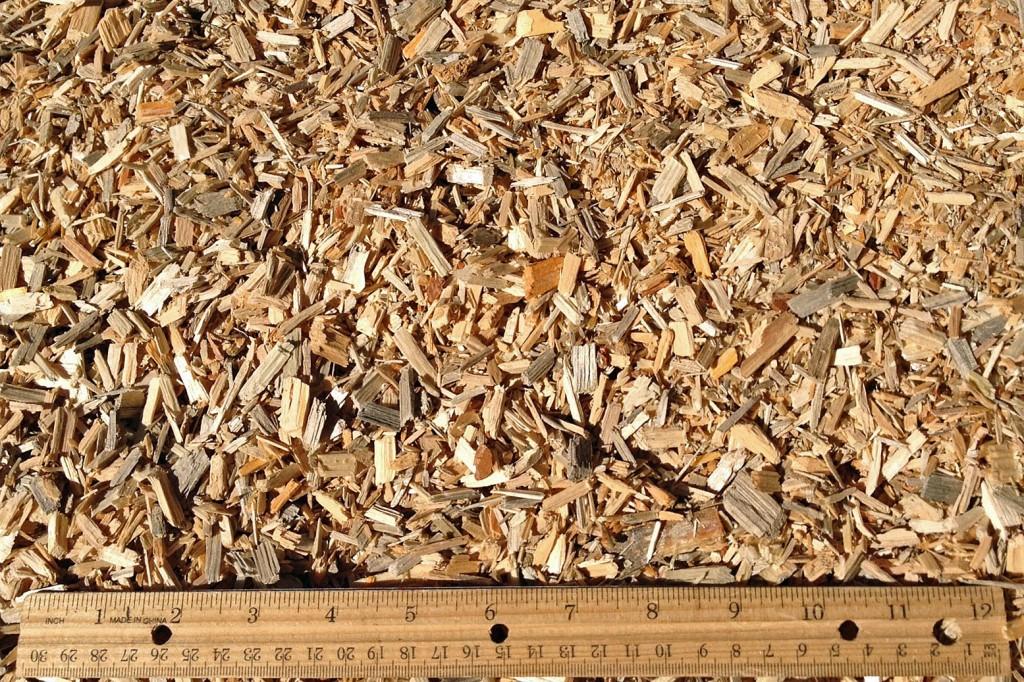 Acme Sand Amp Gravel Tucson Playground Wood Chips 520 296