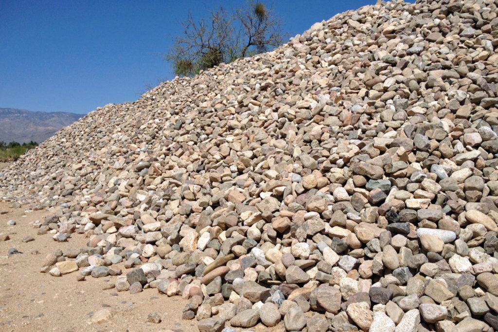 Acme Sand & Gravel. Tucson. Rock.520.296.6231 | Acme Sand ...