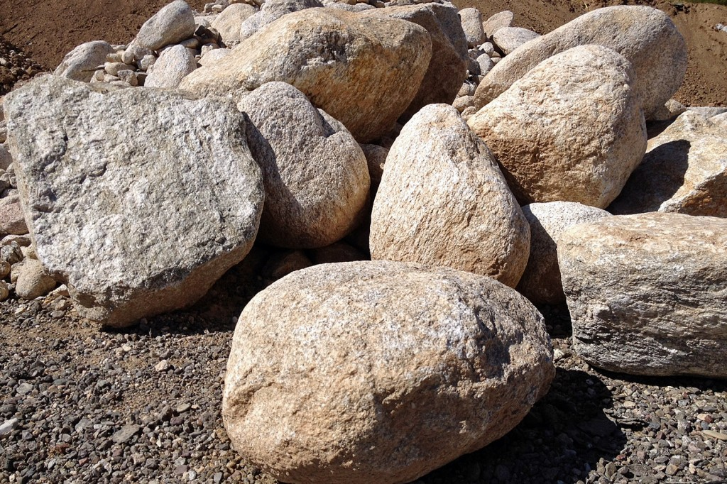 Acme Sand Gravel Tucson Landscape Boulders 520 296 6231 Acme