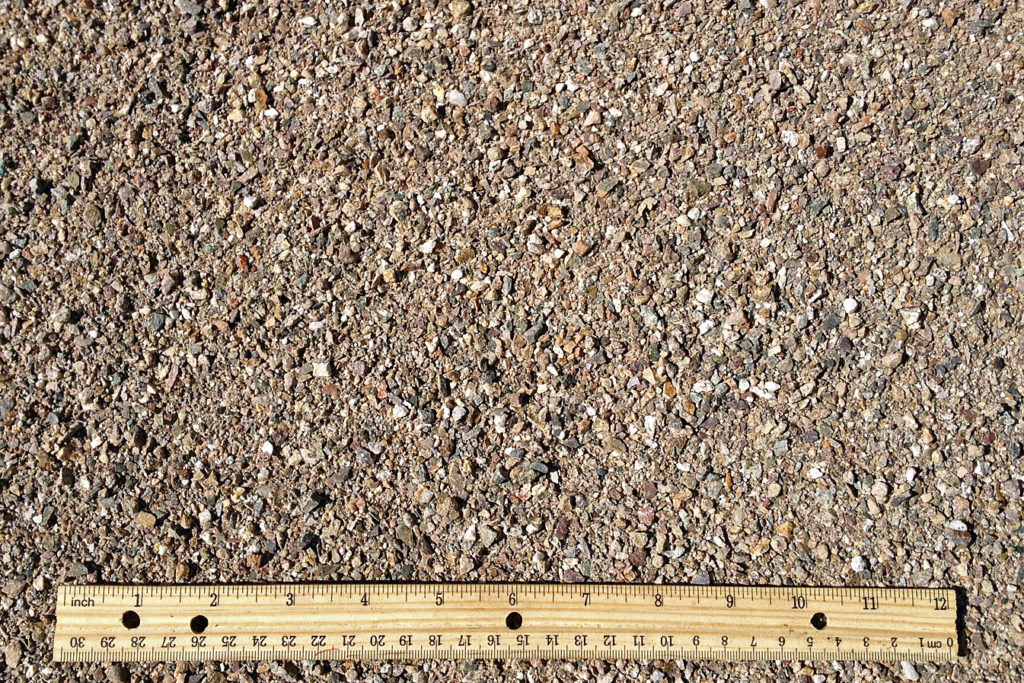 Crushed Fines Acme Sand Amp Gravel