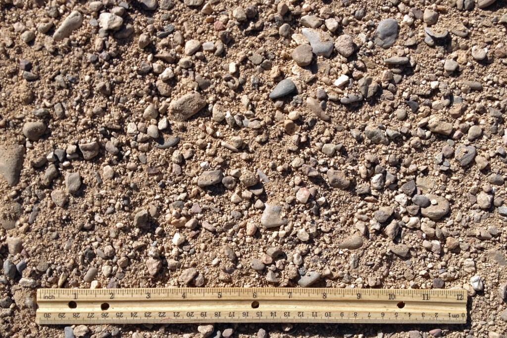 Concrete Mixes Acme Sand Amp Gravel