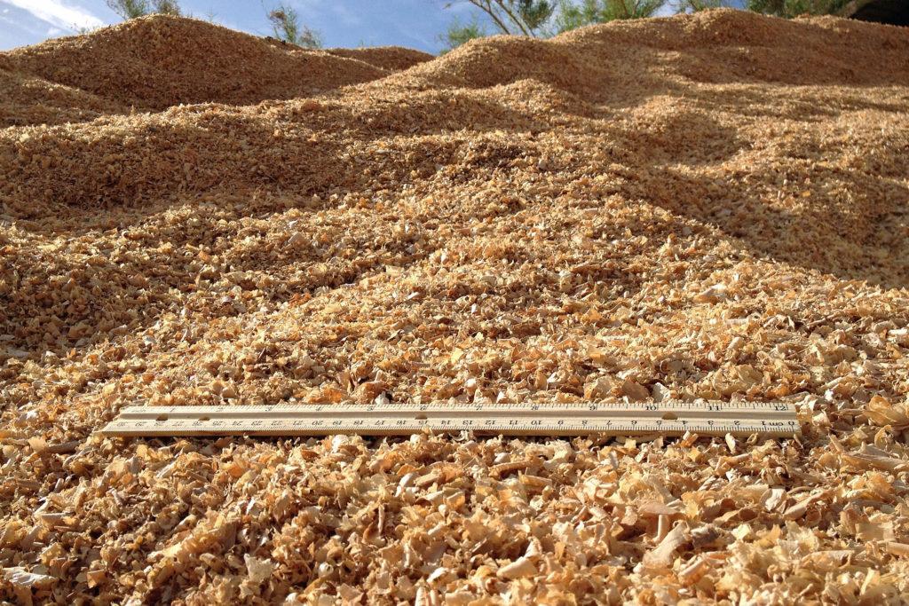 Bagged Pine Sawdust ~ Wood chips faq s acme sand gravel
