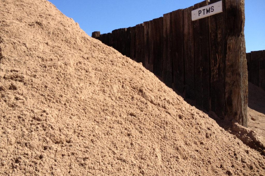 Pantano Mortar Sand Acme Sand Amp Gravel
