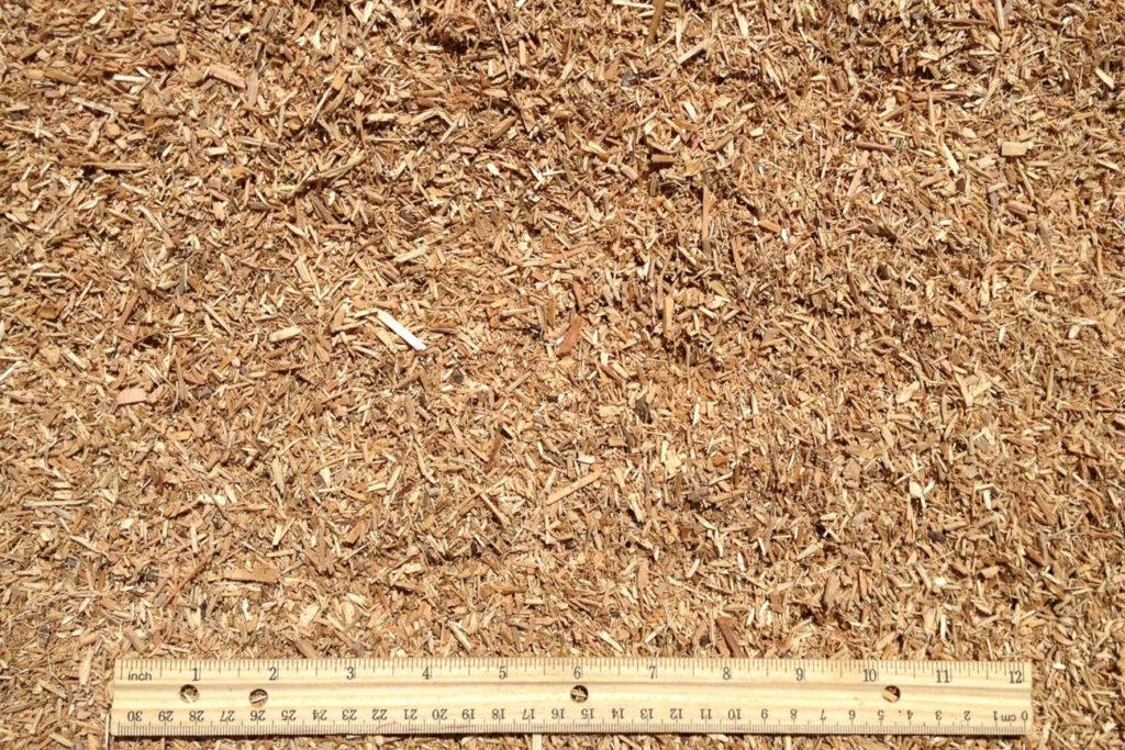 Acme Sand Amp Gravel Tucson Horse Bedding 520 296 6231