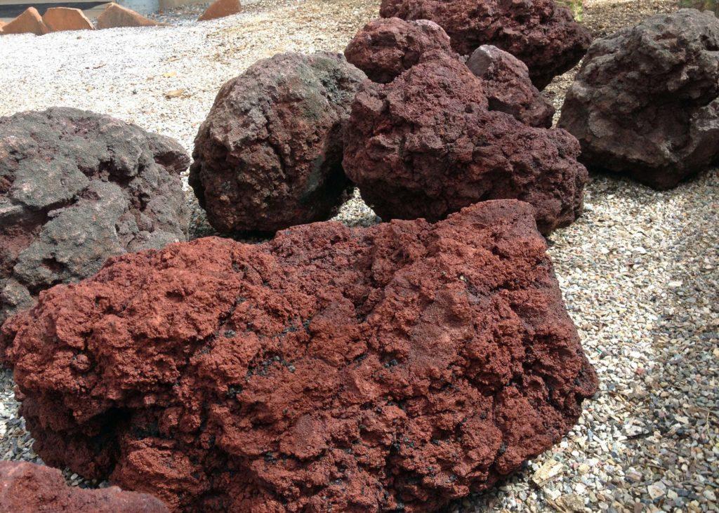 acme sand gravel tucson landscape