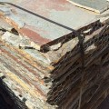 Quartzsite Patio Flagstone Pallet