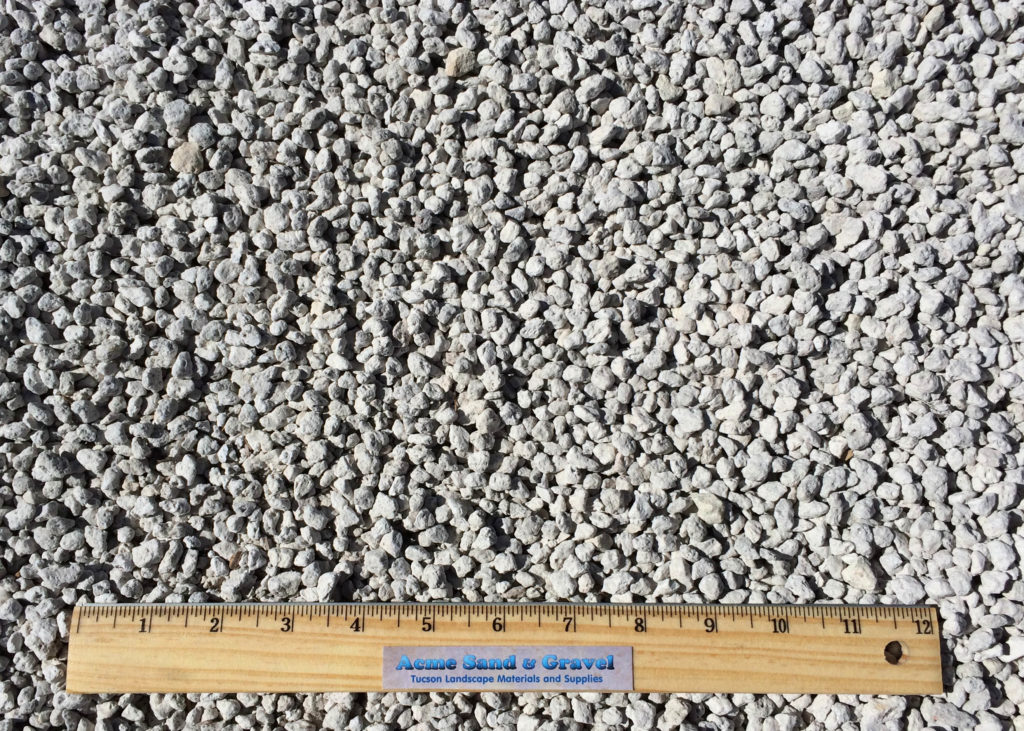 Horticultural Pumice Acme Sand Amp Gravel