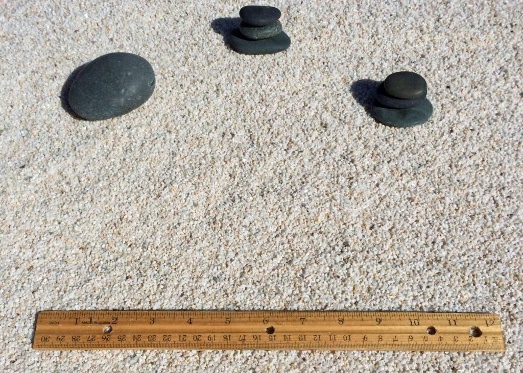 Zen-Sample