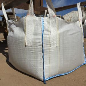 Ton Of Topsoil >> Bulk Bag | Acme Sand & Gravel