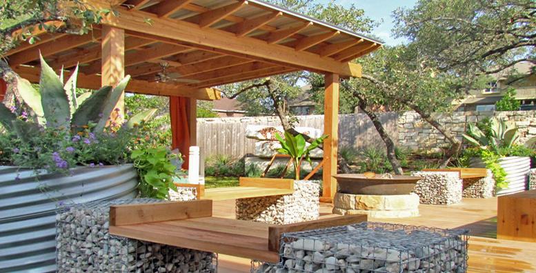 GABION_BASKETS-culvert-planter-backyard_edited-1