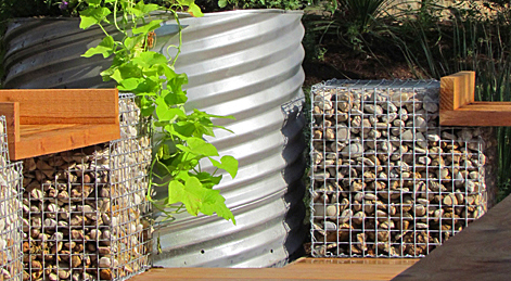 GABION_BASKETs-culvert-planter