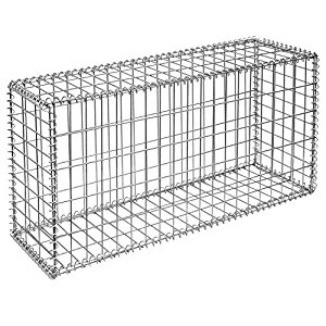 gabion-basket