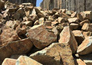 Acme Sand Amp Gravel Tucson Landscape Materials And Supplies